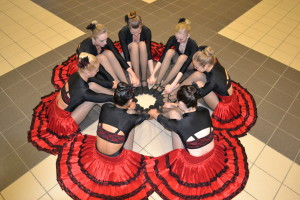 new richmond recital weekend 2011 247
